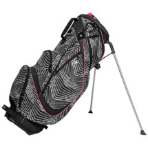 Women's OGIO Featherlite Luxe Golf Stand Bag