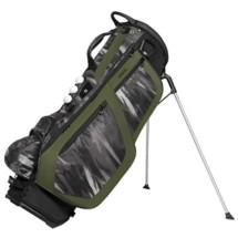 Men's OGIO Grom Golf Stand Bag