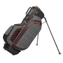 Men's OGIO Stinger Golf Stand Bag