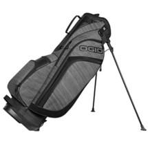 Men's OGIO Press Golf Stand Bag