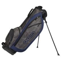 Men's OGIO Tyro Golf Stand Bag