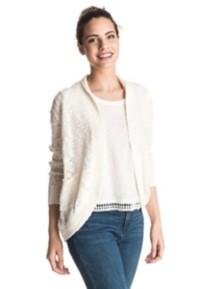 Women's Roxy Mountain Of Love Sweater