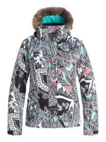 Women's Roxy Jet Ski Jacket