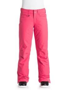 Women's Roxy Backyard Snow Pants