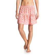 Women's Roxy Get Ready Skirt