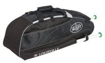 Louisville Slugger Series 5 Ton Baseball Bag