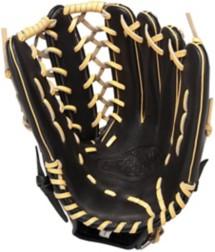 Louisville Slugger Dynasty Slowpitch Glove
