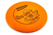 Innova Orc Champion Distance Driver Disc