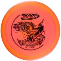 Innova Thunderbird Distance Driver Disc