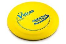 Innova Vulcan Pro Distance Driver Disc