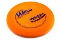 Innova R-Pro Wahoo Floats Distance Driver Disc