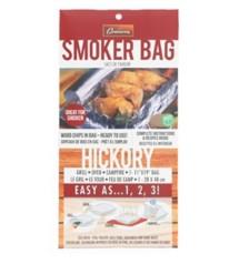 Cameron's Smoker or Barbeque Bag