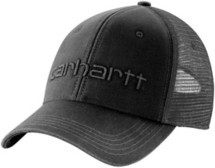 Carhartt Dunmore Sweat Wicking Hat
