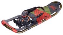 Men's Tubbs Wayfinder Snowshoes