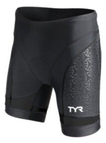 Women's TYR Competitor 6