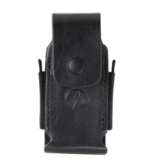Leatherman Leather Multi-Tool Sheath