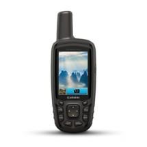 Garmin GPSMAP® 64sc
