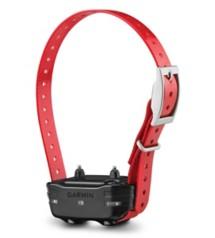 Garmin PT 10 Dog Training Receiver Collar