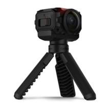 Garmin VIRB 360 Camera Pkg.