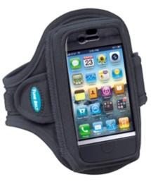 Tune Belt iPhone Protective Case Armband