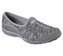 Women's Skechers Breathe Easy Golden Shoes