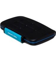 MaxFlash SD Card Case