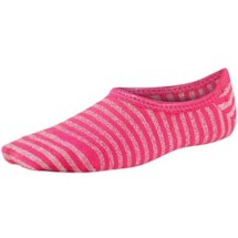 Youth Girl's Smartwool Sassy Hidden Socks