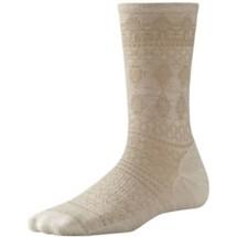 Women's Smartwool Lacet Socks