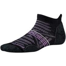 Women's Smartwool PhD Outdoor Light Mini Socks