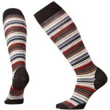 Women's Smartwool Margarita Knee High Socks
