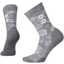 Women's Smartwool Dahila Dream Socks