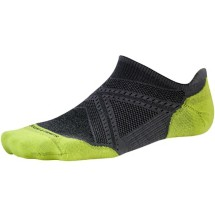 Men's SmartWool PhD Run Light Elite Micro Socks