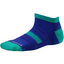 Youth SmartWool Sport Micro Socks