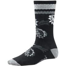 Women's Smartwool Blossom Bitty Socks