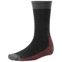 Men's Smartwool Hiker Street Socks