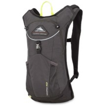 High Sierra Tokopah 4L Hydration Pack