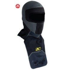 Adult Klim Covert Balaclava