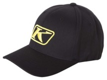 Adult Klim Rider Hat