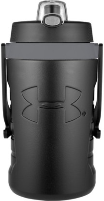 Under Armour Insulated Hydration Jug