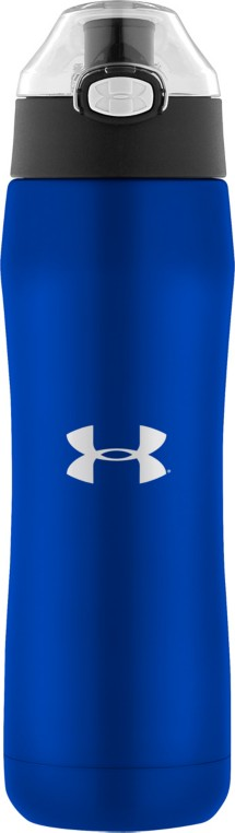 Under Armour Beyond Vacuum Insulated Hydration Bottle