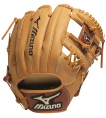 Mizuno Global Elite Baseball Glove
