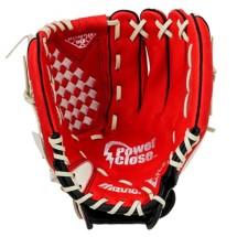 Youth Mizuno Codi Prospect Baseball Glove