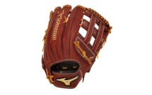 Mizuno Softball Series GMVP1300S2 13