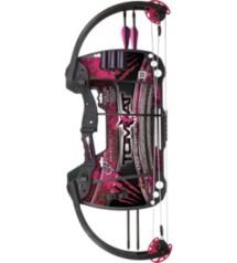 Barnett Tomcat Junior Archery Set