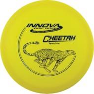 Innova Cheetah Golf Disc
