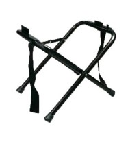 Stadium Chair Legs