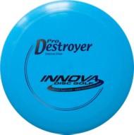 Innova Destroyer Golf Disc
