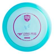 Discraft Discmania FD3 - C Line