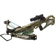 PSE Fang™ LT Crossbow