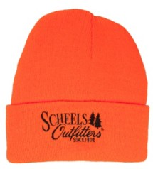 Scheels Outfitters Stocking Cap